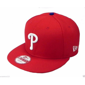 f4f287c1fdd2c Gorras New Era Mlb Baseball 9fifty Snapback