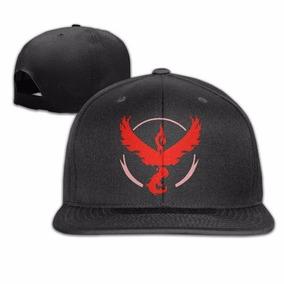 79cd95cad9841 Pokemon Ash Ketchum Baseball Snapback Cap Trainer Hat
