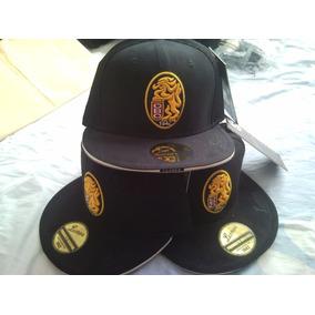 3f66098d65494 Gorras De Beisbol Originales Mlb en Mercado Libre Venezuela