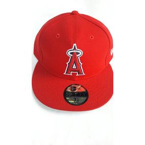 777acff7c8d7f Gorras Angelinos De Anaheim Beisbol en Mercado Libre México