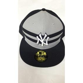 6d4ea7966d93e Gorra Yankees Juego De Estrellas 2015 New Era Original 7 3 8