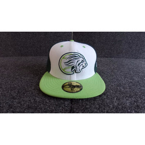 f5556e6d7c4c8 Gorra New Era Leones De Yucatan Liga Mexicana De Beisbol