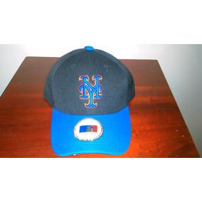 3955f2cb51a20 Gorras De Mlb Juegos De Estrellas - Beisbol en Mercado Libre Venezuela