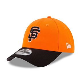 d8c2cf065f New Era Gigantes Mlb Gorra 9forty Players Weekend Snap Nueva