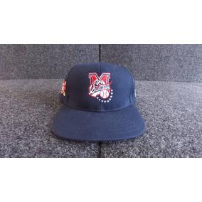 87fc6a4a2efea Gorra New Era Sultanes Monterrey Liga Mexicana De Beisbol