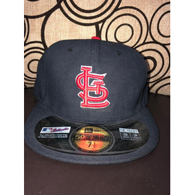 80e845ca2965c St Louis Cardinals Chamarra en Mercado Libre México