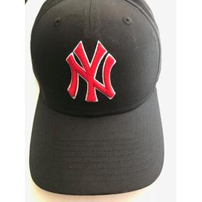 ad0023e167cc0 Gorra Beisbol Yankees Original Varios Colores Envío Gratis!