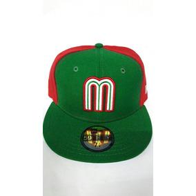 8291fdc5ece04 Beisbol Uniforme Clasico Mundial De en Mercado Libre México
