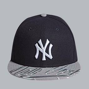 c40ac9e9691be Gorra New Era Mets New York Snapback en Mercado Libre México