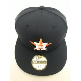 409ba386d4f1a Gorra New Era Astros Original en Mercado Libre México