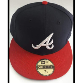 a45a2a4be640b Gorras New Era Baseball Mlb Todos Los Equipos Todas La Talla en ...