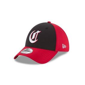 f12544d2a94d3 New Era Gorra Mlb Rojos Cincinnati Reds 3930 S m Road Nueva