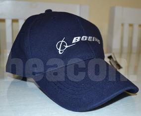 613aae19d63a Donde Venden Hebillas - Gorros, Sombreros y Boinas Azul en Mercado ...