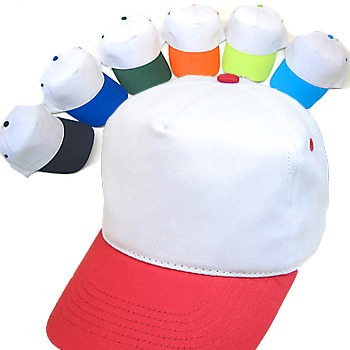 Gorras Bordadas O Estampados El Mejor Precio!!!!! -   129 78dee50393e