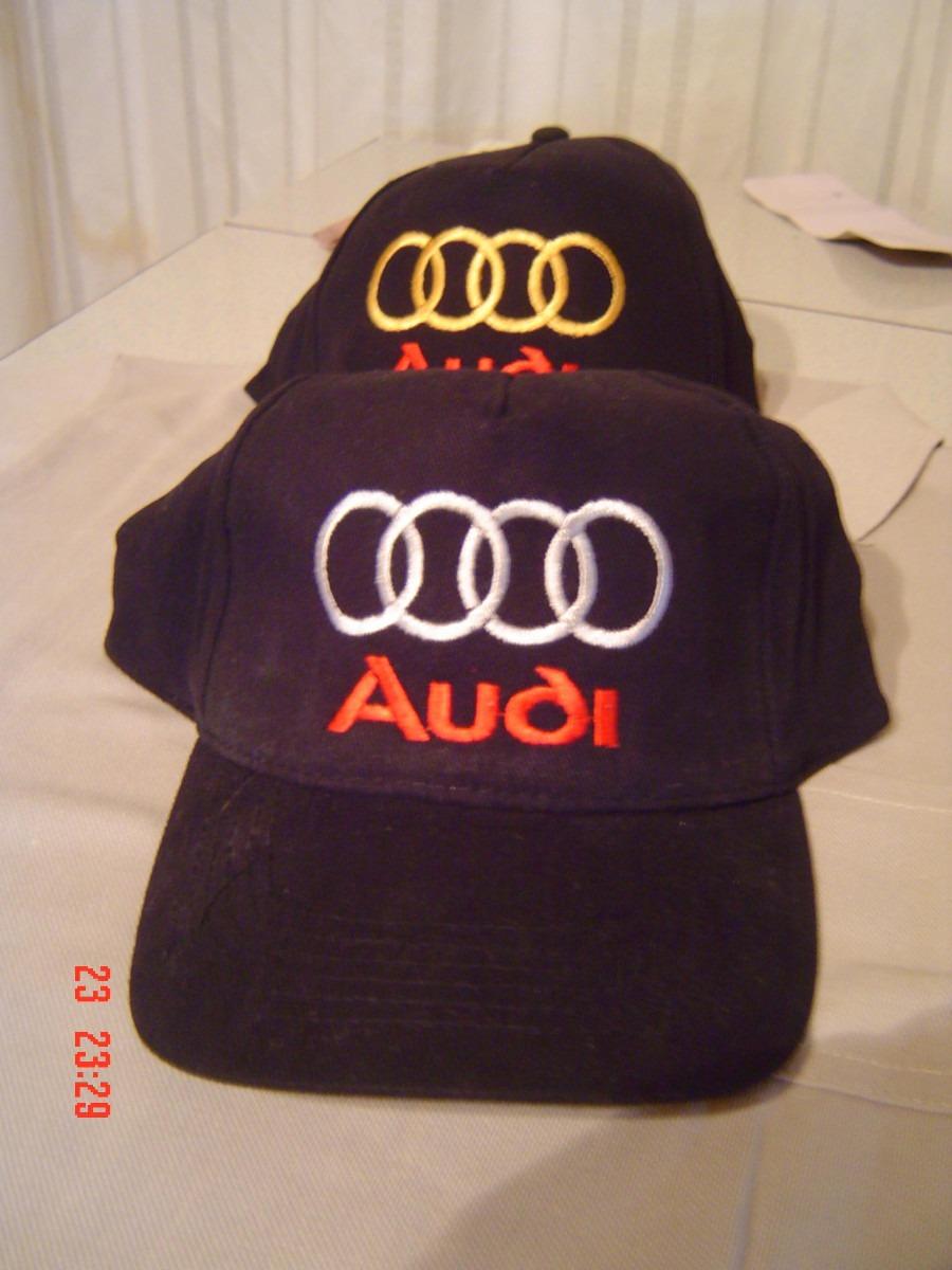 gorras bordadas o estampados el mejor precio!!!!! Cargando zoom. e2ef1d4538b