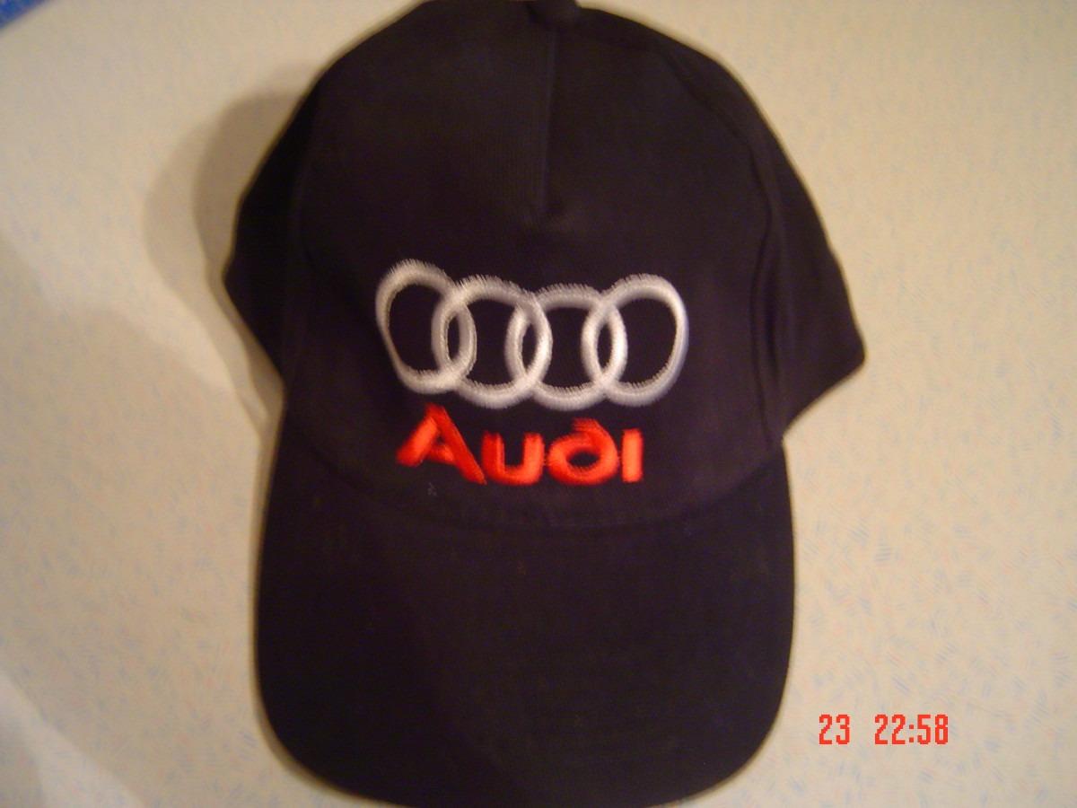 45dbc592a7e12 gorras bordadas para publicidad el mejor precio!!!! Cargando zoom.