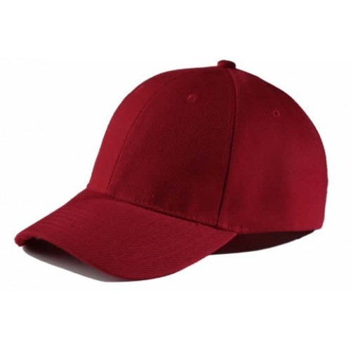 gorras bordadas playeras bordadas, con tu logo