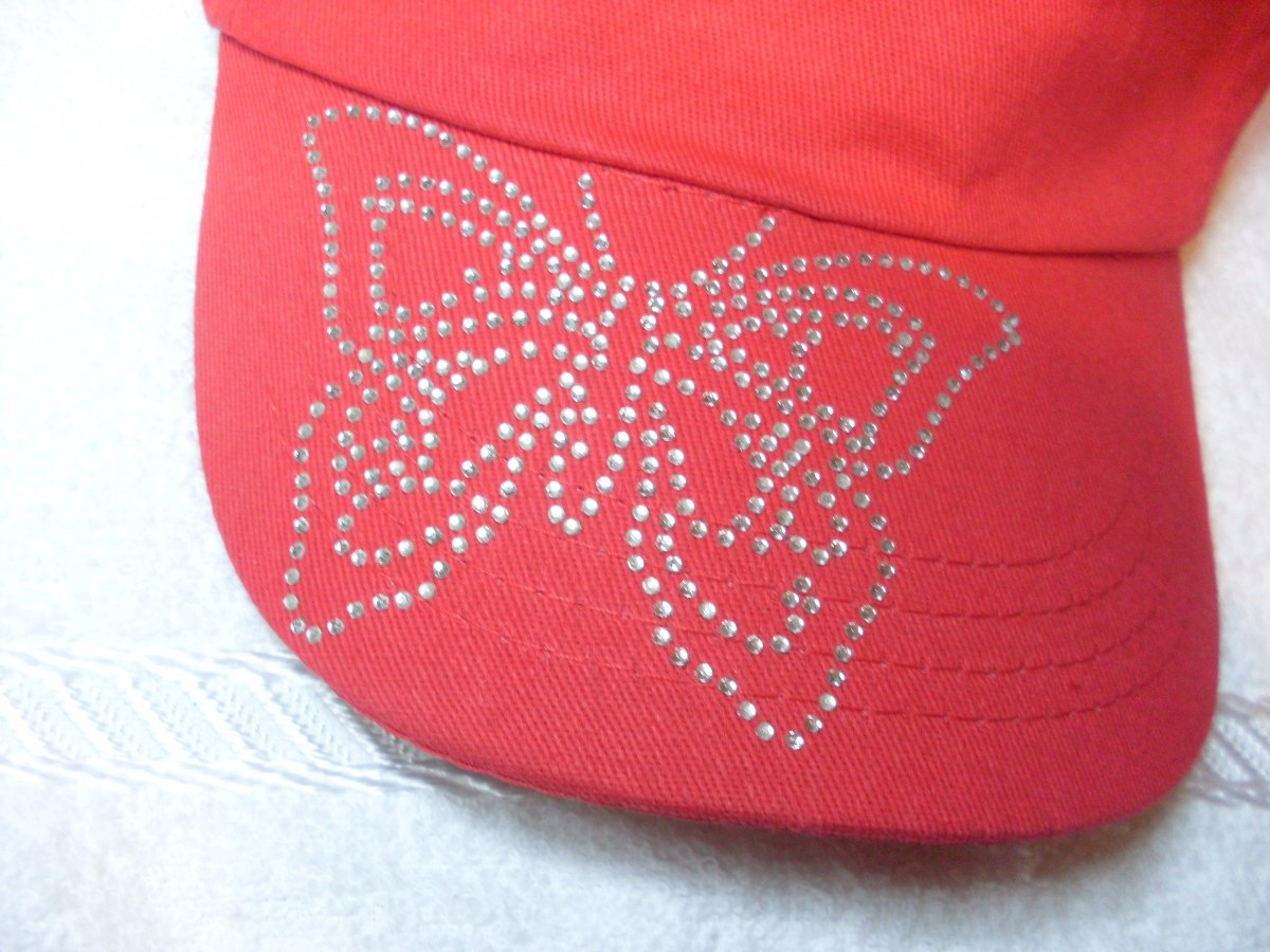 gorras cachcuchas bordadas personalizadas niño y adulto. Cargando zoom. 0ae9e4ff866