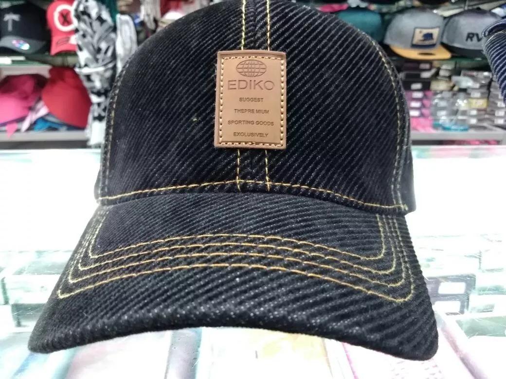 gorras cachuchas para niños niñas eiko variedad en colores. Cargando zoom. 50206329cb8