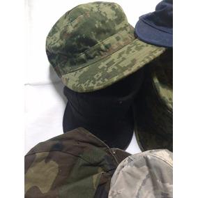 e83204cea8eac Gorras Militares Originales en Mercado Libre México