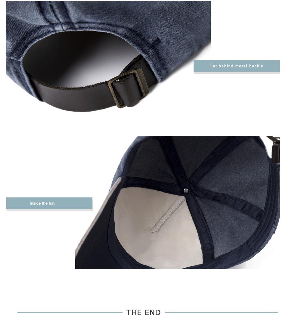 gorras caps shine gastadas -importadas! 100% original. Cargando zoom. afea14c04ab