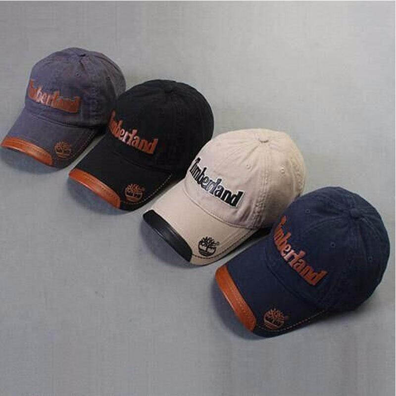 gorras caps timberland importada c logos. Cargando zoom. a9cb65a120e