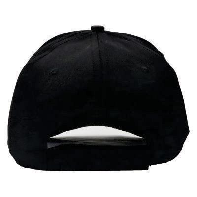Gorras Combinadas De Poliester Bordado   Sublimación -   48 ca0986628b0