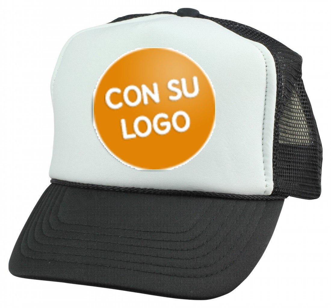 gorras con su logo por mayor. uniformes. Cargando zoom. aea410c1d07