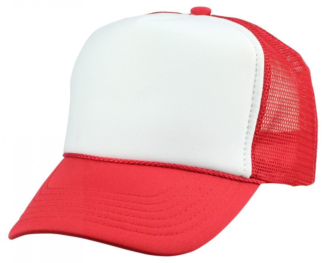 gorras con su logo por mayor. uniformes. Cargando zoom. ec7917792d5