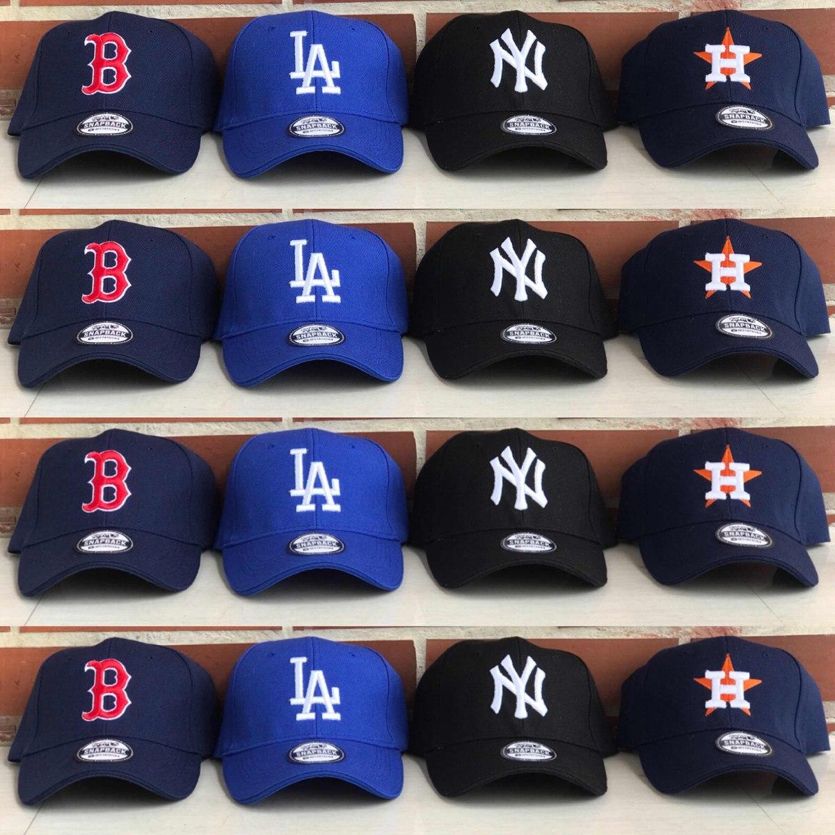 465badf24273f gorras de béisbol grandes ligas. Cargando zoom.