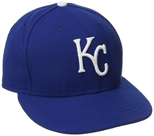 gorras de béisbol,mlb kansas city royals juego de ca en ..