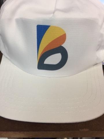 gorras de campaña