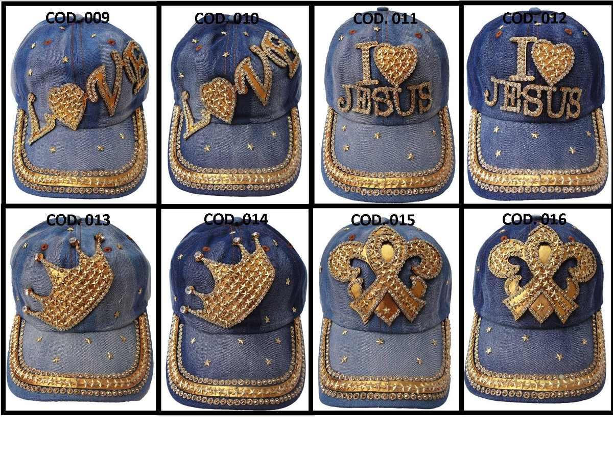 gorras de dama a la moda el mejor precio mayor y detal. Cargando zoom. fee02be3543a