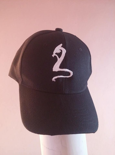 gorras de darktales game