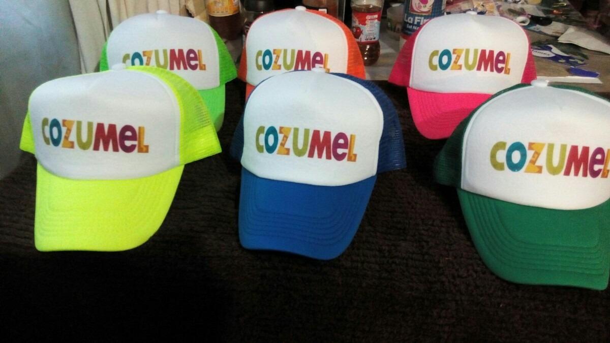 gorras de malla personalizadas paquete de 10 piezas + envío. Cargando zoom. 0665d8c2223