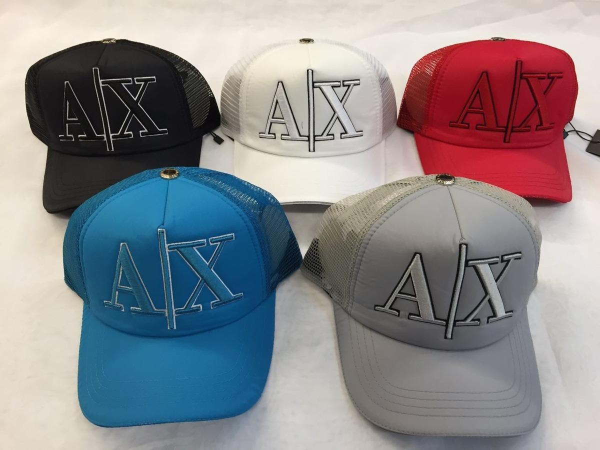 gorras de marca a varios colores tonos diseños envios gratis. Cargando zoom. 42596d5af9a