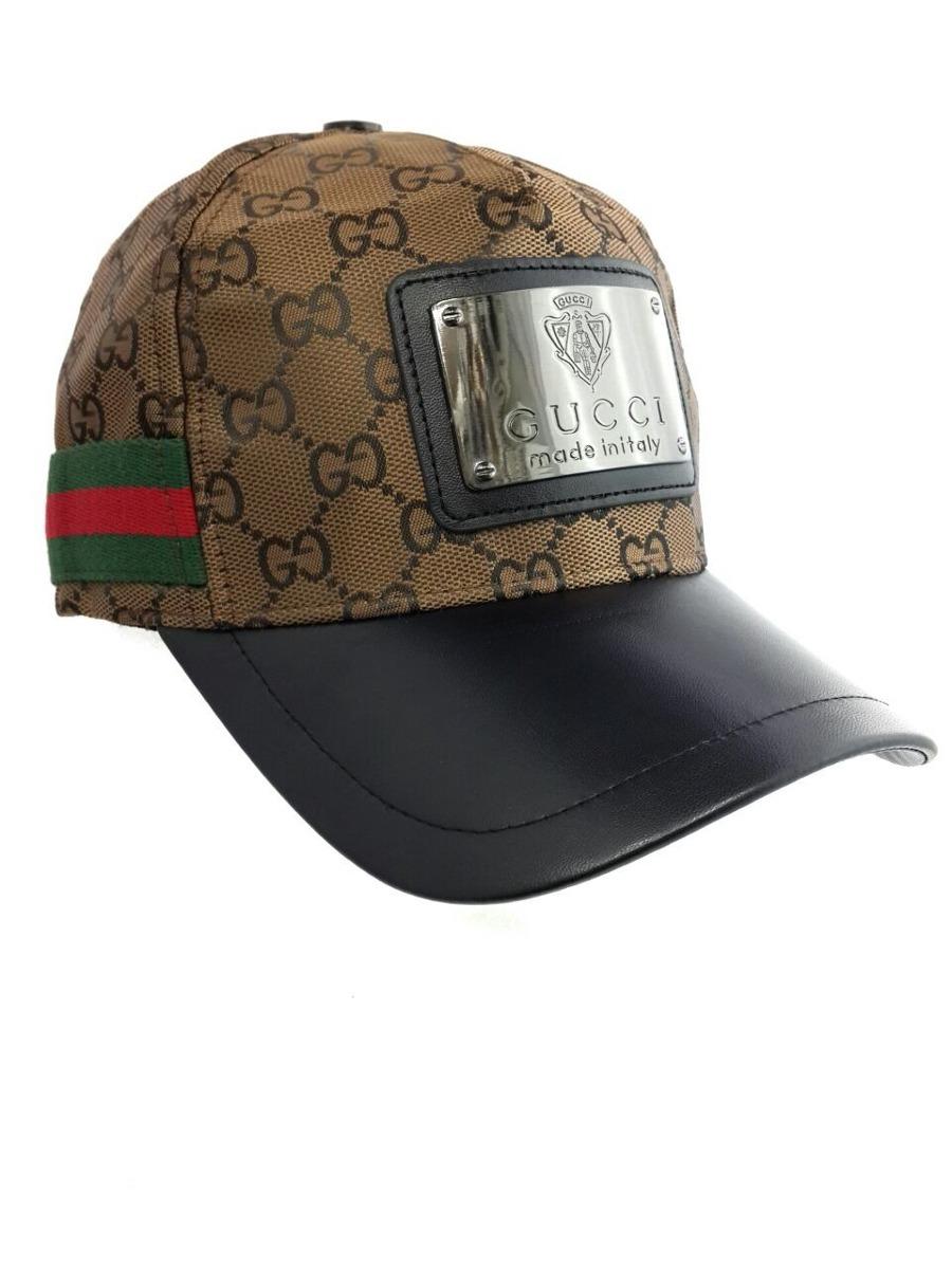 gorras de marca g varios colores tonos diseños envios gratis. Cargando zoom. 491b7c98ed7