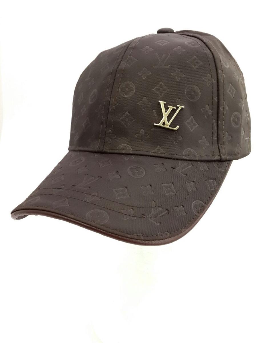gorras de marca l varios colores tonos diseños envios gratis. Cargando zoom. 5332619e504
