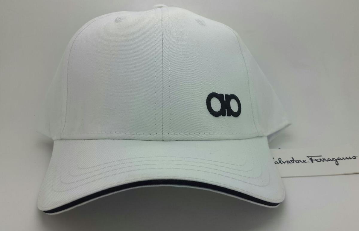 gorras de marca s varios colores tonos diseños envios gratis. Cargando zoom. 58022dde011