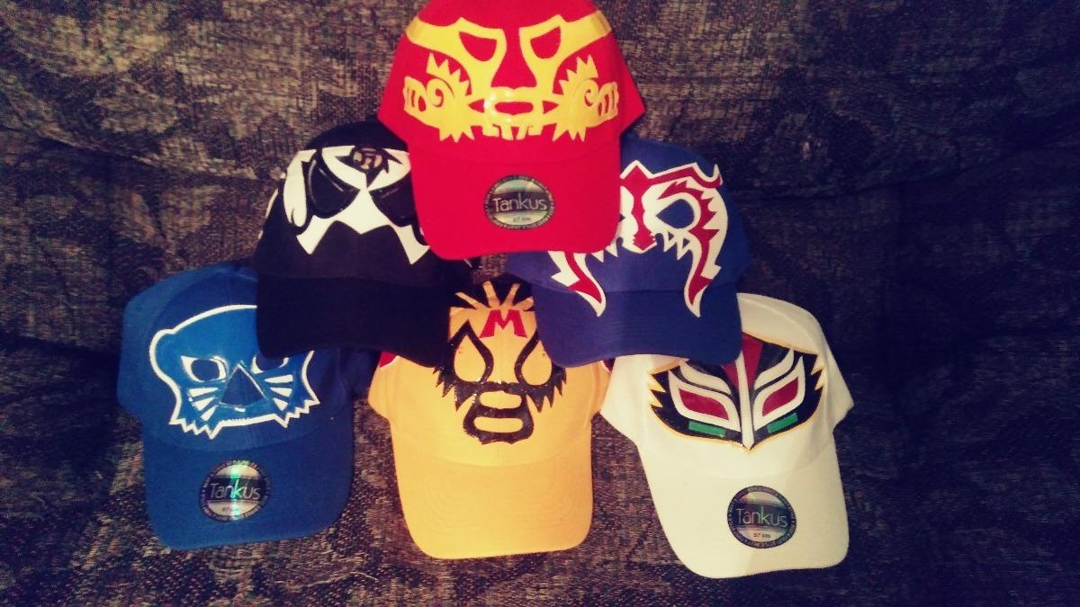 gorras de mascara de luchador pentagon escorpion dorado cane. Cargando zoom. 565a0bd9460