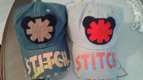 gorras de niña o adolescentes