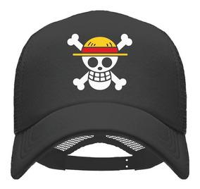 607870ce Sombrero Paja One Piece Luffy en Mercado Libre México