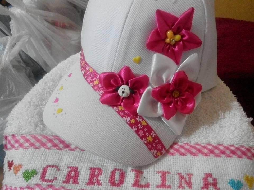 gorras decoradas para damas. Cargando zoom. 6bd282b0b28