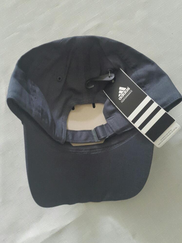 b16439bcf0e71 gorras deportivas marca adidas originales. Cargando zoom.