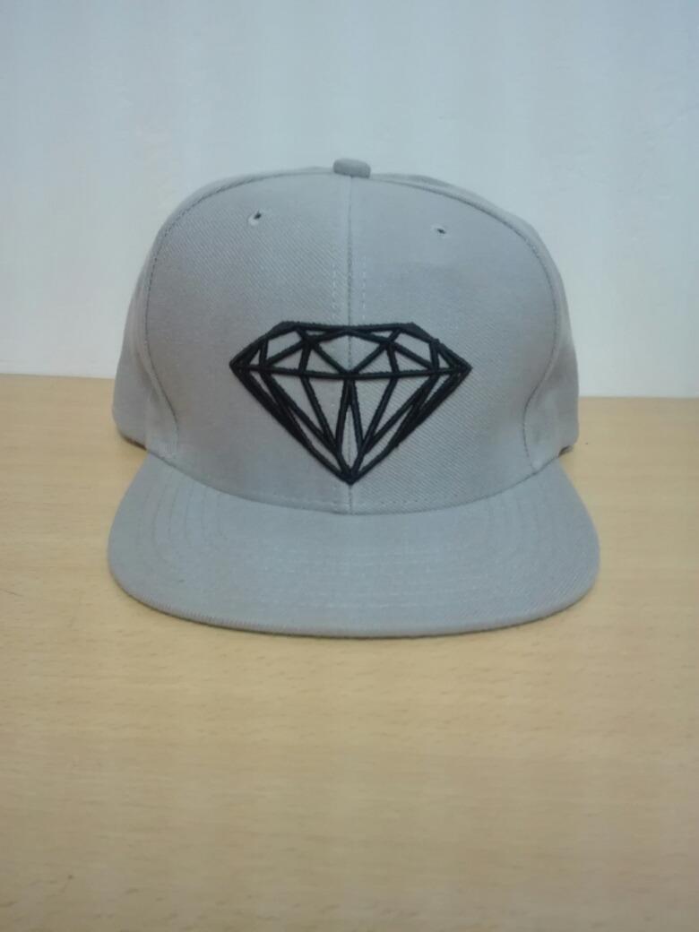 gorras diamond originales. Cargando zoom. da1eb65a287