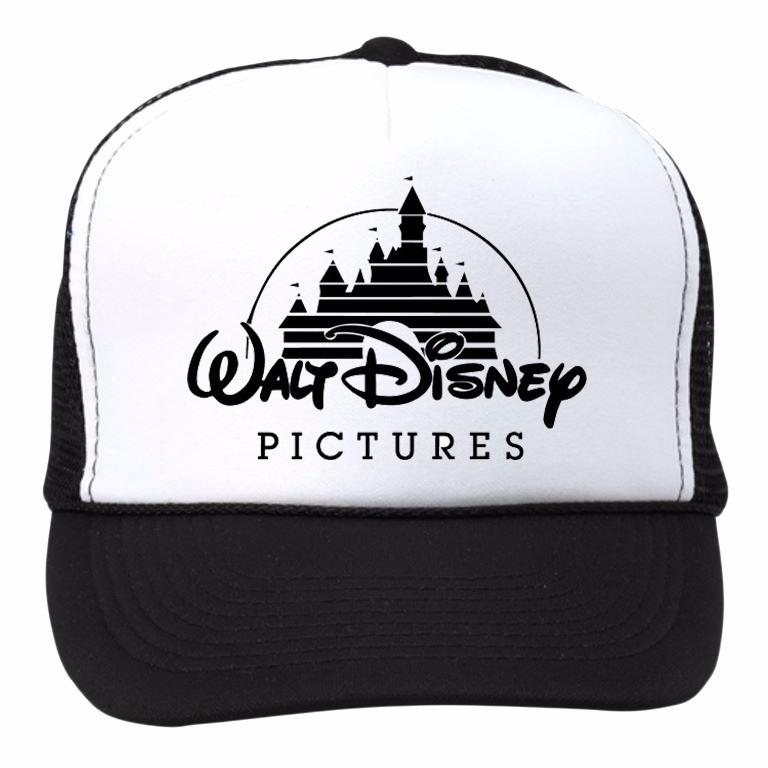 Gorras De Disney  120413995c5