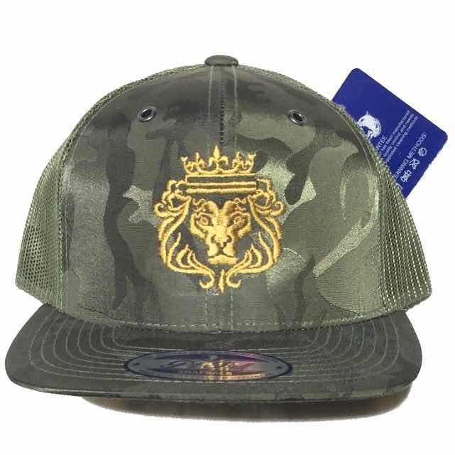 Gorras El Rey Escarlata adidas  ppcdsalvc La Hurley Tmt -   450.00 ... 1db84cf7f01