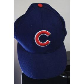 318f22c0e4ceb Gorra De Los Chicago Cubs en Mercado Libre Venezuela