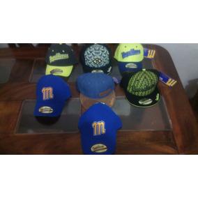 758ed3e8a264e Gorras Del Magallanes en Mercado Libre Venezuela