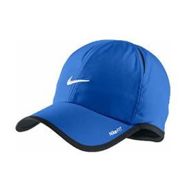 7af0a0a5b5488 Gorras Nike Dri Fit Originales - Gorras en Mercado Libre Venezuela